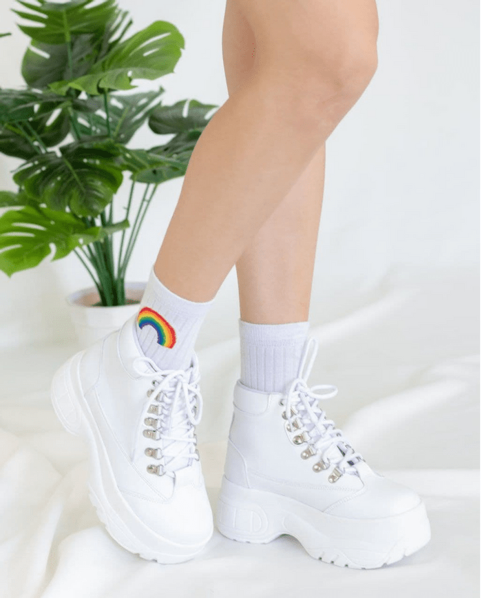 SNEAKERS-BOOTS-MARTINA-BLANCO-3