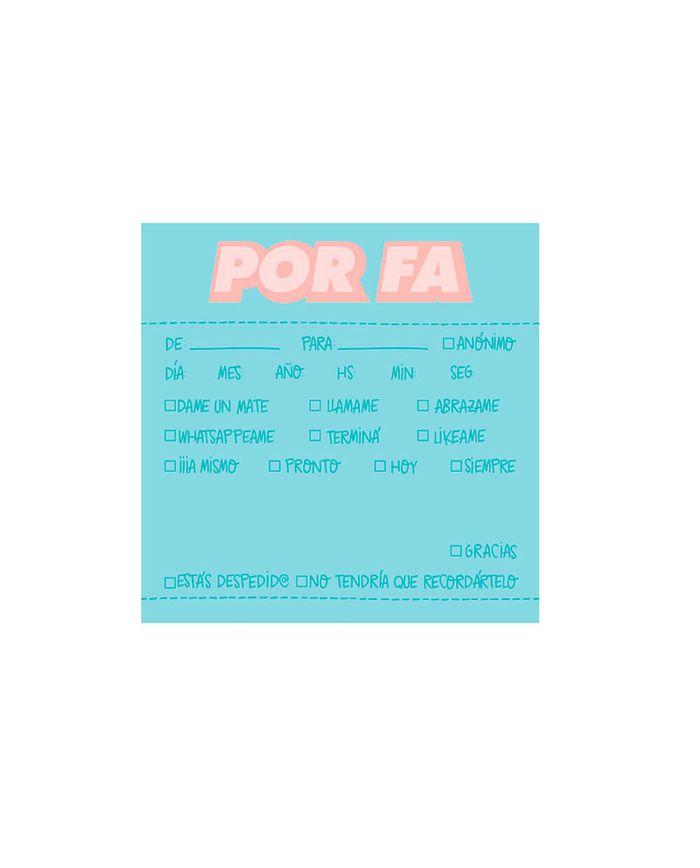 EMP-10L-PFA_1